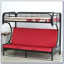 Black Metal Futon Bunk Bed Metal Futon Bunk Bed Hardware Identification Assembly