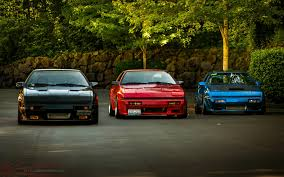 mitsubishi starion engine northwest starions mitsubishi pinterest cars jdm and rx7