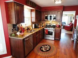 thomasville cabinets home depot kitchen design with thomasville cabinets cabinets beds sofas and