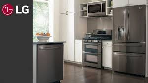 Stainless Steel Kitchen Appliance Package Deals - adorable lg kitchen appliance packages kitchen the gather house