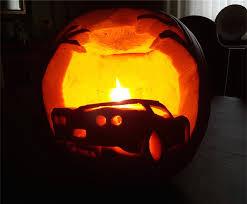 Halloween Costumes Car Chevrolet Blog Mccarthy Morse Chevrolet Blog