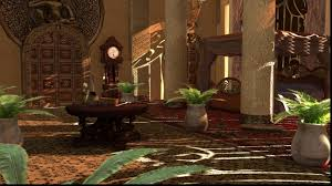 exotic royal bedroom amazing bedroom inspiration the best exotic royal bedroom