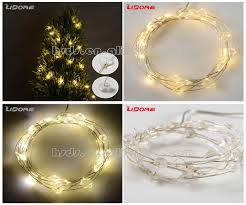 Christmas Rope Lights For Sale by Christmas Rope Lights For Sale In Ireland Best Images
