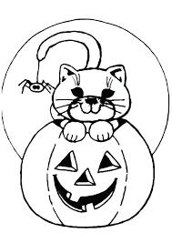 cat coloring pages images cat coloring pages for kids cat coloring pages cat coloring page