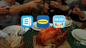 thanksgiving app techfix iphone 6s buyer u0027s guide video nytimes com
