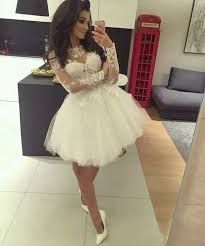 wedding reception dresses 37 best wedding dresses reception dresses images on