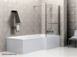 floor tile ideas for small bathrooms small bathroom floor tile ideas 3greenangels com