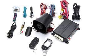 viper starter wiring diagram starter assembly diagram starter