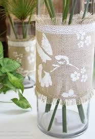 Creative Vases Ideas Craft Vase Ideas Archives Weddings By Lilly