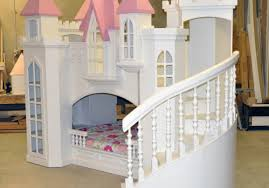 Awesome Kids Bedrooms Kids Beds Awesome Best Kids Beds Loft Beds For Toddlers Intended