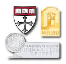 alumni pins alumni lapel pins be true to your school college pins