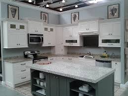 Kitchen Cabinets Chattanooga Hitson Cabinets Chattanooga Custom Cabinets Kitchens