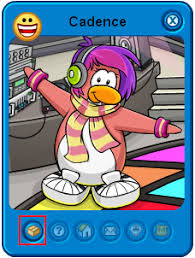 club penguin gift card cadence tracker 2014