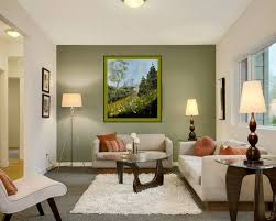 make your own living room paints doherty living room x