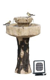 118 best fountains images on pinterest outdoor fountains garden