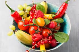alkaline diet what is it how does it work u0026 recipes