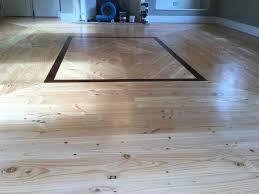 bespoke flooring in douglas fir chester wood flooring chester