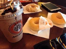 Coffe J Co j co donuts coffee picture of j co donuts coffee quezon city