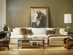 Cheap Decorating Ideas For Home Cheap Decor For Home With Some Tips For Cheap Apartment Decorating