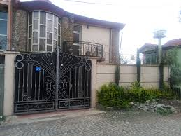 ethiopian properties houses for rent and sale in addis ababa