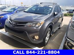 used lexus tyler tx used toyota rav4 for sale katy tx cargurus