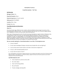 Infantryman Resume Fashion Merchandising Job Description Example Reference Page For