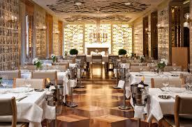 restaurant decorations fantastic restaurant interior decor art nouveau style design with