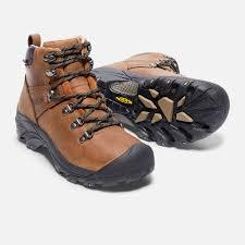 womens keen hiking boots size 11 s pyrenees keen footwear