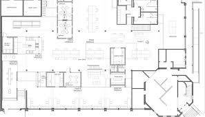 small business floor plans floor plans for small businesses luxamcc org