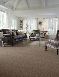 stainmasters carpet upholstery cleaning awesome stainmasters carpet upholstery cleaning design of study room