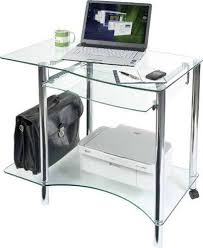 Computer Workstation Desk Best 25 Computer Workstation Ideas On Pinterest Office Computer