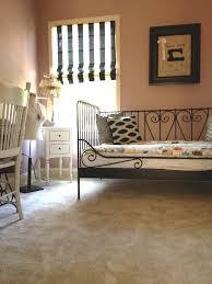 furniture furniture for master bedroom furniture for 3 bedroom