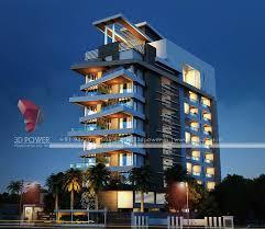 Gallery Apartment D Designs D Shopping Malls Interior D - Apartment exterior design