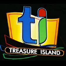 treasure island coupons top deal 150 off goodshop