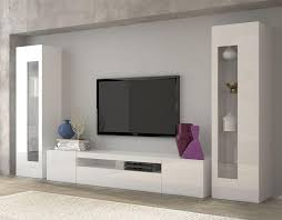 Tv Display Cabinet Design
