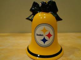 762 best steelers collections images on pittsburgh