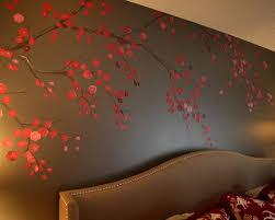 best 25 cherry blossom bedroom ideas on pinterest cherry