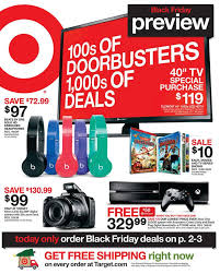 target black friday toothbrush 13 best black friday images on pinterest black friday ads