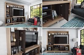 wall units u2013 fair price