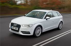 difference between audi a3 se and sport audi a3 sportback 2013 car review honest