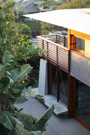 californication house u2014 david hertz architects faia u0026 the studio