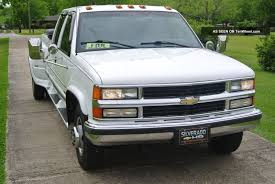 2003 chevy silverado 3500 owners manual chevrolet cars new