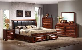 High Quality Bedroom Furniture Brands Is Also A Kind Of Best - High quality bedroom furniture