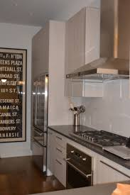 best 25 monogram appliances ideas on makers bar