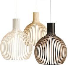 Contemporary Pendant Lighting Attractive Pendant Lighting Contemporary 17 Best Images About