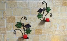 handicrafts for home decoration home decor for living room bathroom antique wrought iron