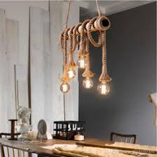 Bar Light Fixtures Modern Bar Light Fixtures Ceiling Australia New Featured Modern
