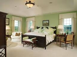 21 bedroom paint ideas with different colors interior design