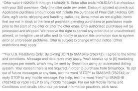 target cosmetics black friday smashbox cosmetics black friday 2017 sale u0026 deals blacker friday