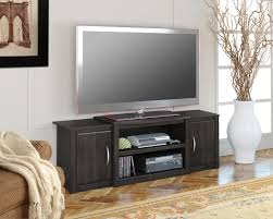 Home Entertainment Furniture Ameriwood Furniture Transitional Tv Stand Entertainment